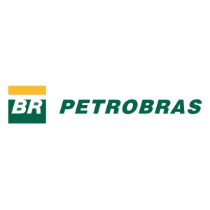 petrobras-logo-png-br-petrobras-logo-vector-1600